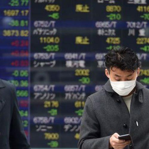 Il Coronavirus e la prossima recessione mondiale