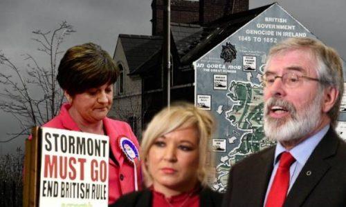 Irlanda del Nord – Il terremoto politico dopo le elezioni di dicembre