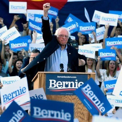 Elezioni negli USA: I compiti dei rivoluzionari per il 2020