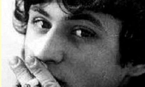 A 40 anni dall'assassinio – Giustizia e verità per Valerio Verbano!