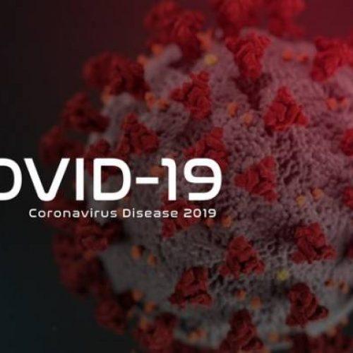 Pandemia di Covid-19: la catastrofe imminente e come combatterla