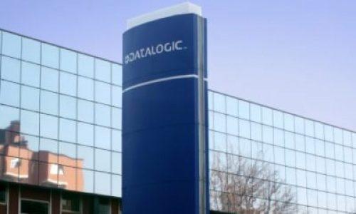 Datalogic (Bologna)  – 27 marzo, sciopero contro l'intransigenza padronale