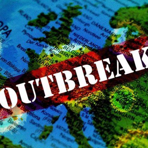 L'emergenza Coronavirus sfata il mito dell'unità europea