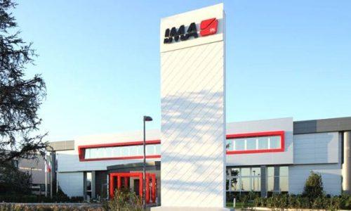 Bologna – I lavoratori IMA dovranno presentare il conto