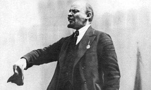 Lenin – Tre fonti e tre parti integranti del marxismo