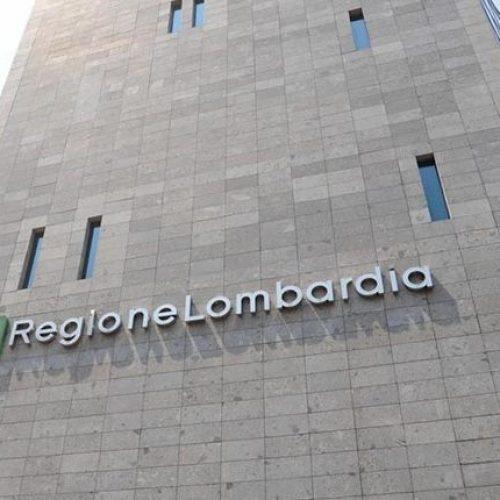 Sanità in Lombardia – Si scrive privato, si legge strage