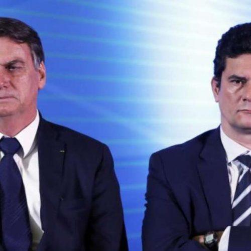 Brasile – Bolsonaro acuisce la crisi delle istituzioni borghesi