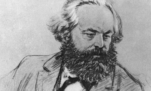 Marx sulle origini dello Stato e della lotta di classe