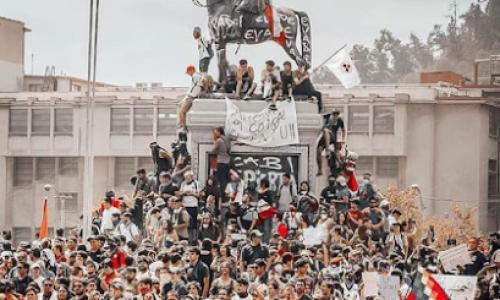 Cile – Che cosa ha rappresentato la ribellione di Ottobre e cosa potrà diventare?