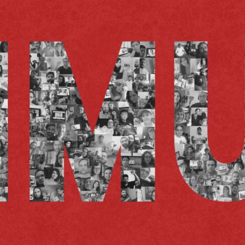 Università marxista internazionale 2020 – La forza delle idee!