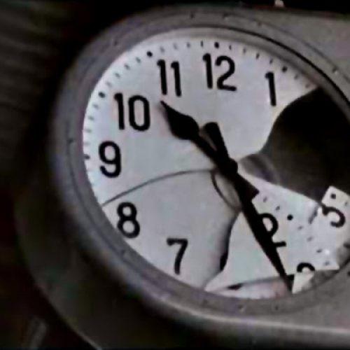 Strage del 2 agosto 1980 –  Mano fascista, regia della P2 e dello stato borghese!