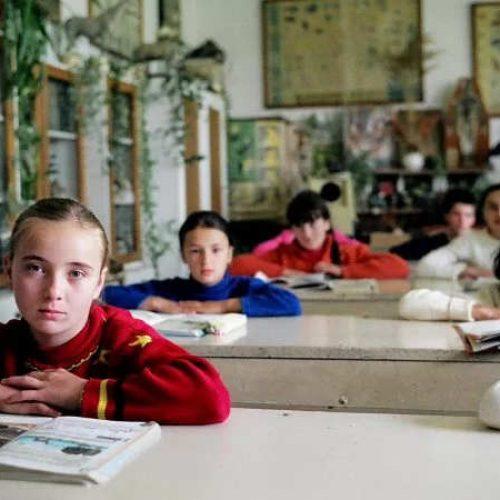Stati Uniti: Insegnanti – Scioperiamo per le nostre vite contro il disastro del capitalismo!