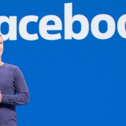 Aumentano le epurazioni dei gruppi di sinistra sui social media