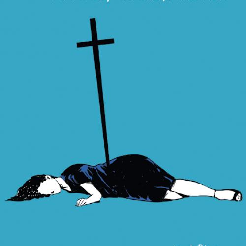 Il cimitero dei feti: non è un film horror ma l'ennesimo attacco alle donne