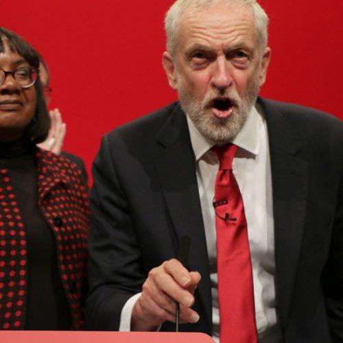 Corbyn riammesso nel Partito laburista – E ora?