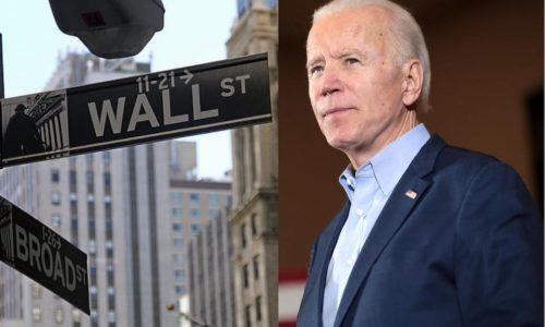 Biden, il centrista che scontenta tutti… tranne i padroni