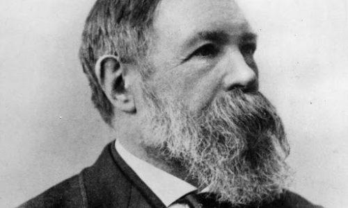 La militanza rivoluzionaria di Engels, a 200 anni dalla nascita
