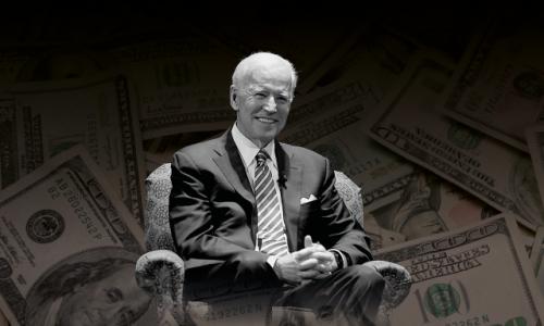 USA – Il socialismo rivoluzionario e la lotta contro il presidente di Wall Street