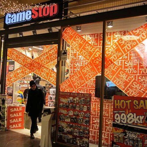 GameStop, il capitalismo-casinò e il caos a Wall Street