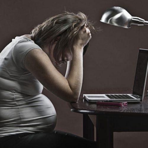 Donne, madri e lavoratrici: indietro non si torna!