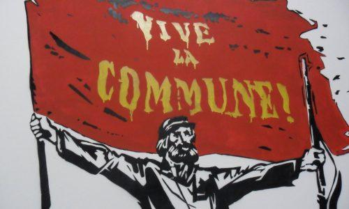 150 anni della Comune – L'assalto al cielo degli operai di Parigi