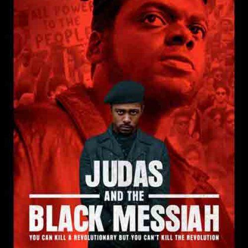 """Fred Hampton, il rivoluzionario nero –  Recensione del film """"Judas and the Black Messiah"""""""