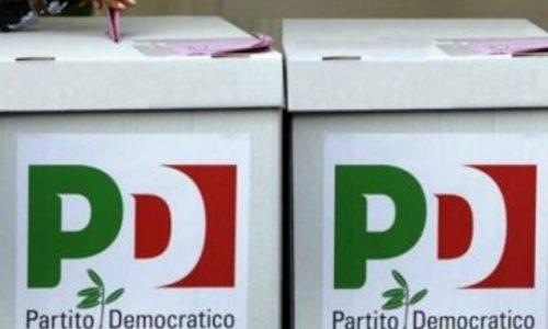 Primarie a Bologna – Non abbiamo niente da scegliere