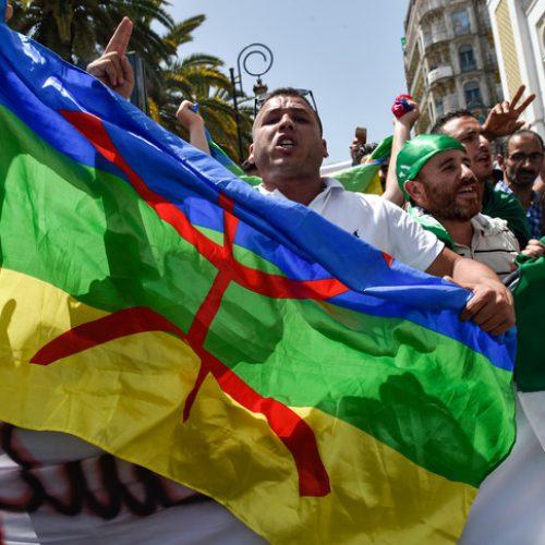 Algeria: le elezioni del regime sconfitte dal boicottaggio di massa