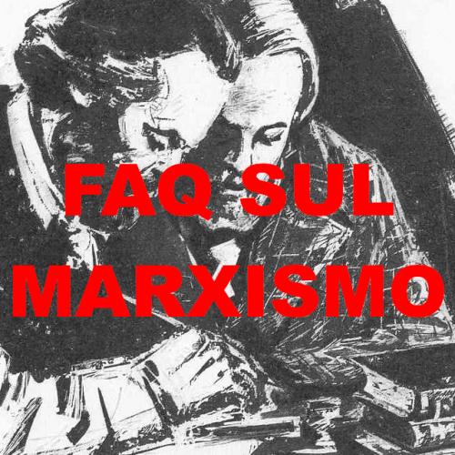FAQ sul Marxismo