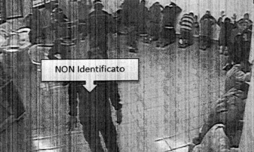 Santa Maria Capua Vetere: ancora brutalità nelle carceri
