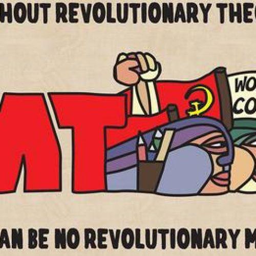 Il marxismo in marcia in tutto il mondo – Il congresso 2021 della TMI