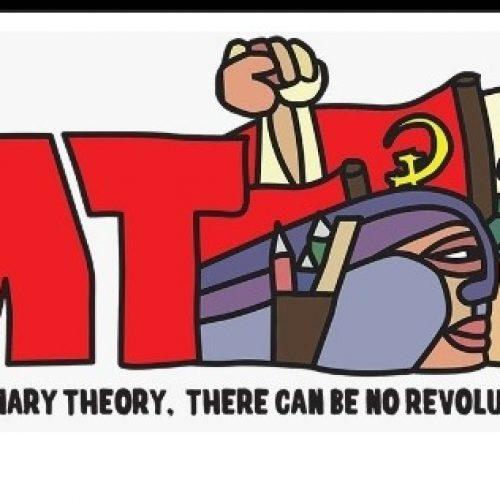 Verso il congresso mondiale della TMI – Si prepara una nuova epoca di rivoluzioni