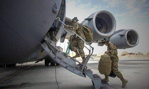 Afganistan – La sconfitta umiliante degli Usa, il ritorno dei talebani e la minaccia di una guerra civile