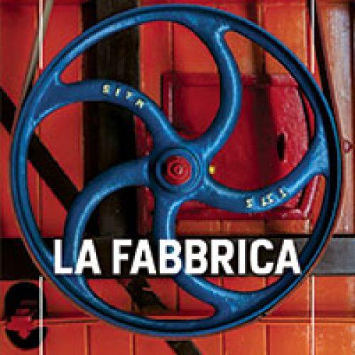 """""""La fabbrica"""", di Rossana Carturan: la rivolta di Piazza Statuto"""
