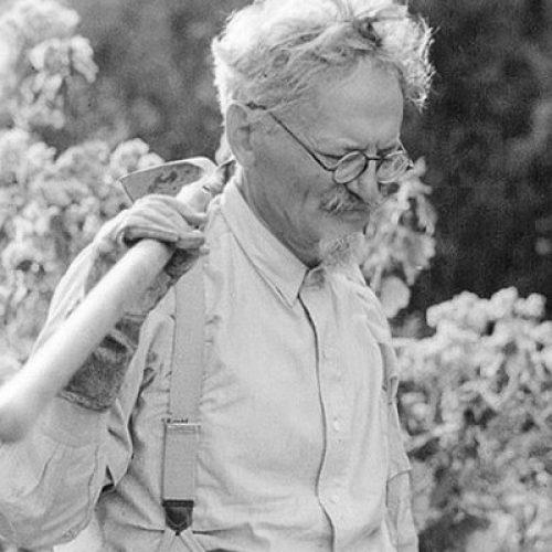 Il Testamento di Lev Trotskij, a 81 anni dal suo assassinio
