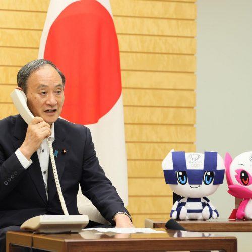 Giappone: le dimissioni del primo ministro Suga e la fine della stabilità politica
