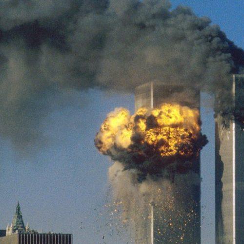 L'11 settembre, vent'anni dopo