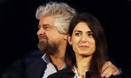 Il M5S e le elezioni comunali a Roma: la fine di un'epoca